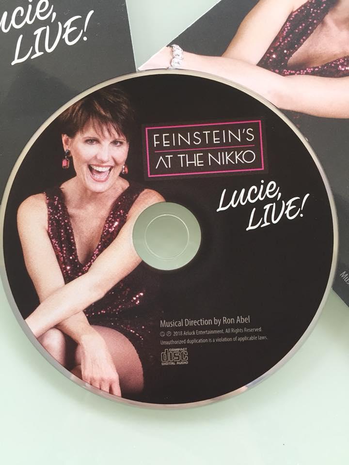 LucieLiveAtFeinsteinsCD.jpg