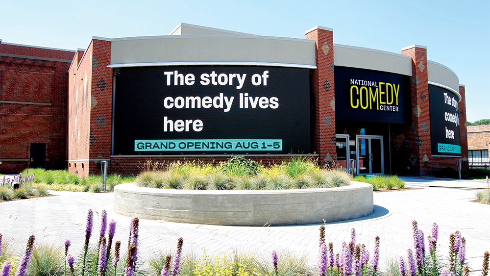 national-comedy-center2018.jpg