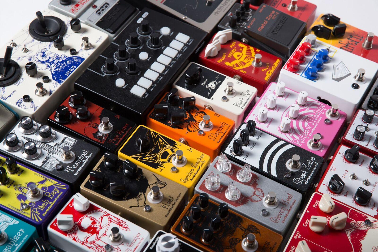 pedal 2.jpg