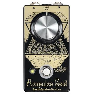 Photo by EarthQuaker Devices