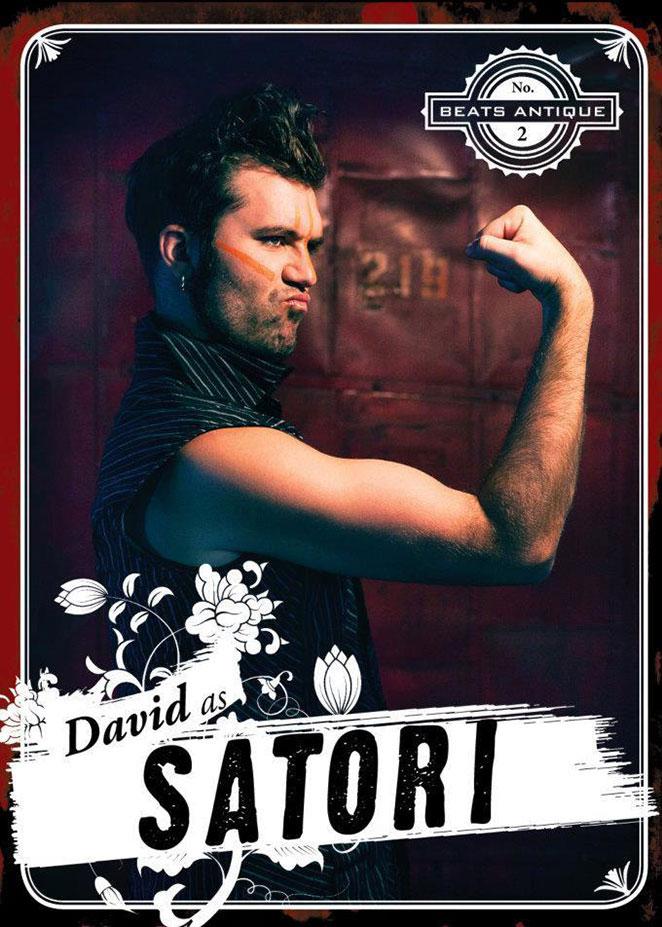 David-Satori.jpg
