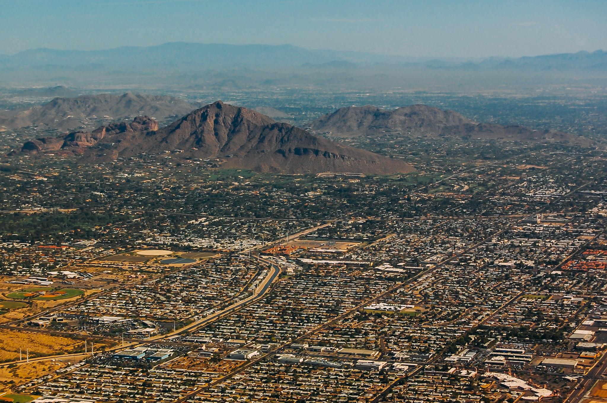 Nevada. USA.jpg