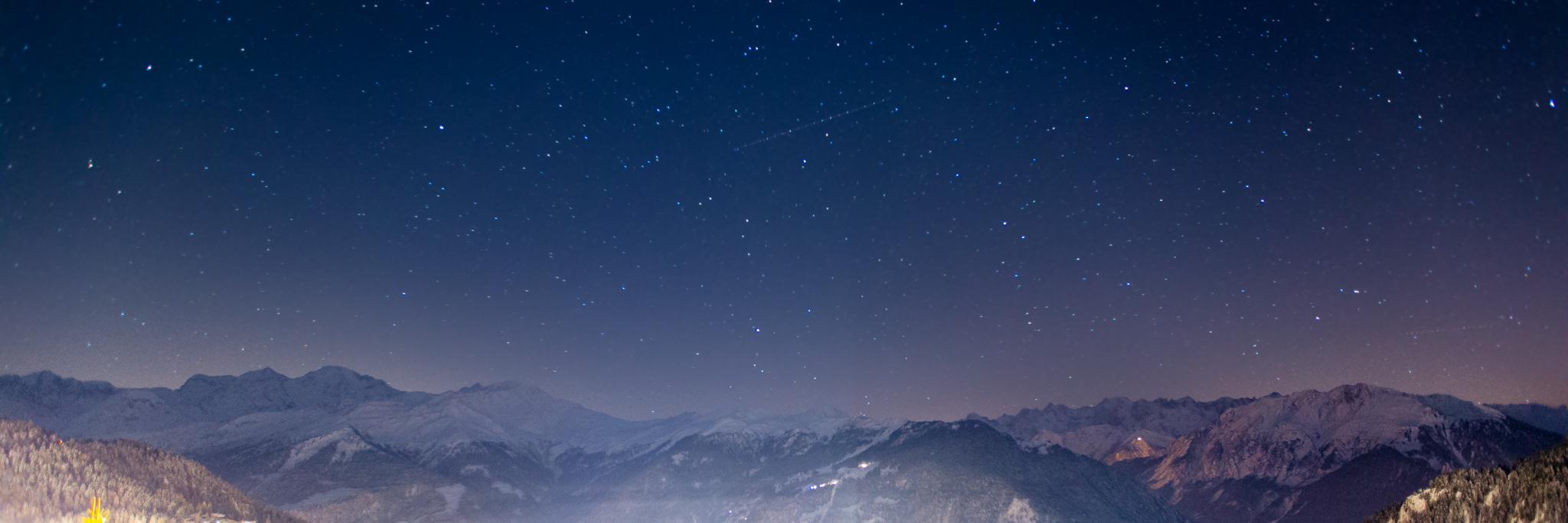 Verbier.  Switzerland.jpg