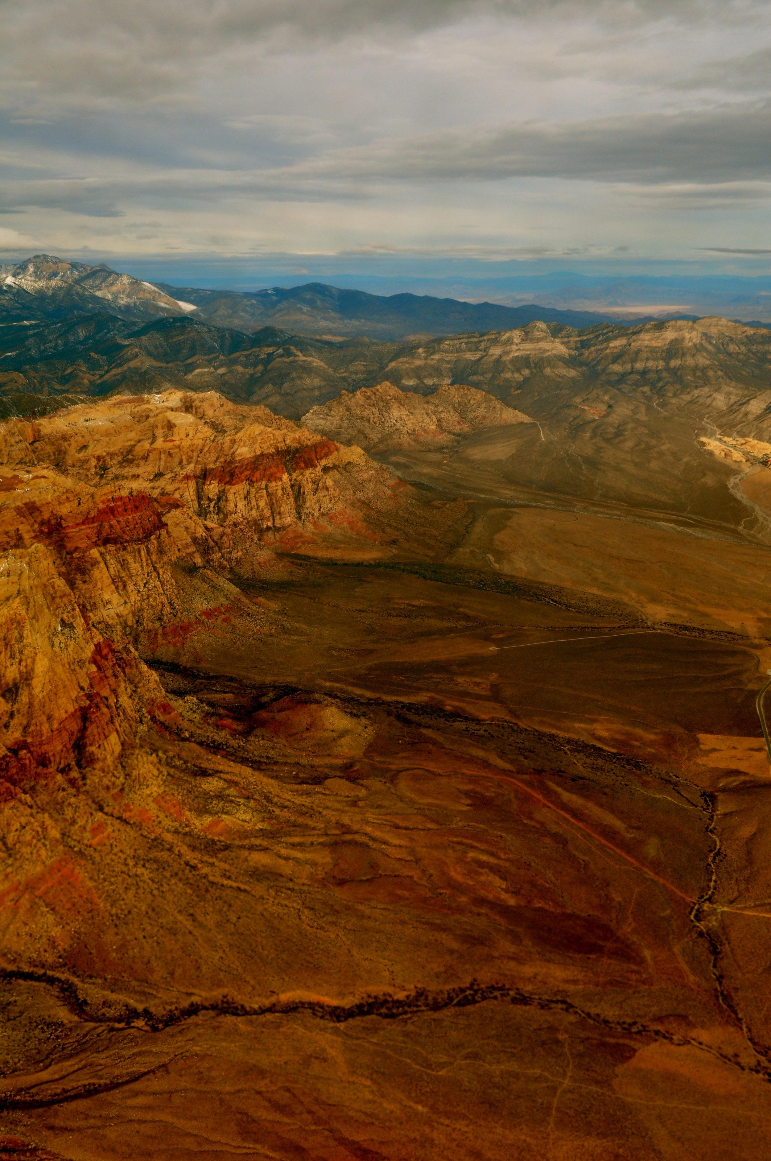 NEVADA DESERT. USA.jpg