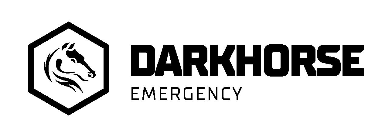 Darkhorse_Emergency-Logo-Horizontal.png