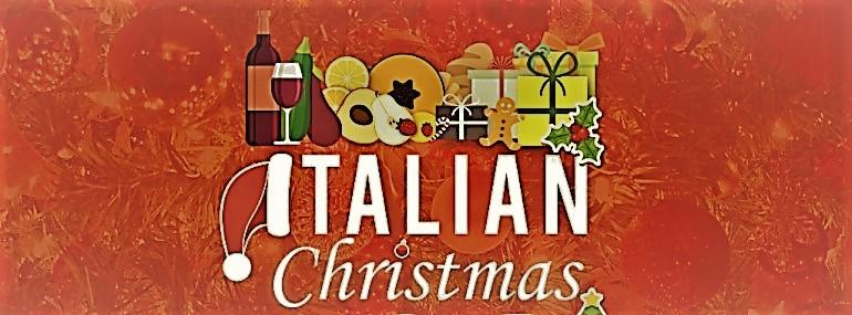 Italian-Xmas.jpg