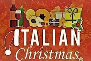 Italian-Xmas1.jpg