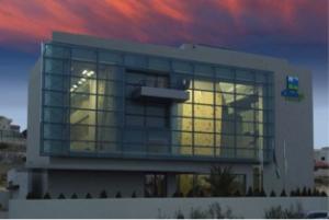 Photo: www.ittihadglass.com