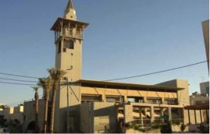 Photo: www.daralomran.com