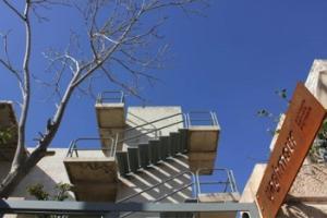 Photo: www.archdaily.com