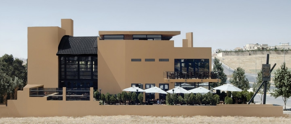 Sources:   -  http://archnet.org/sites/5096/media_contents/48286   -  http://www.symbiosisdesign.com/projects/blue-fig-cafe