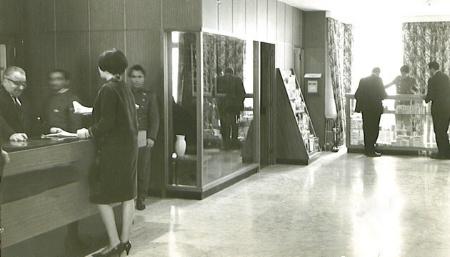Philadelphia Hotel3 copy.jpg