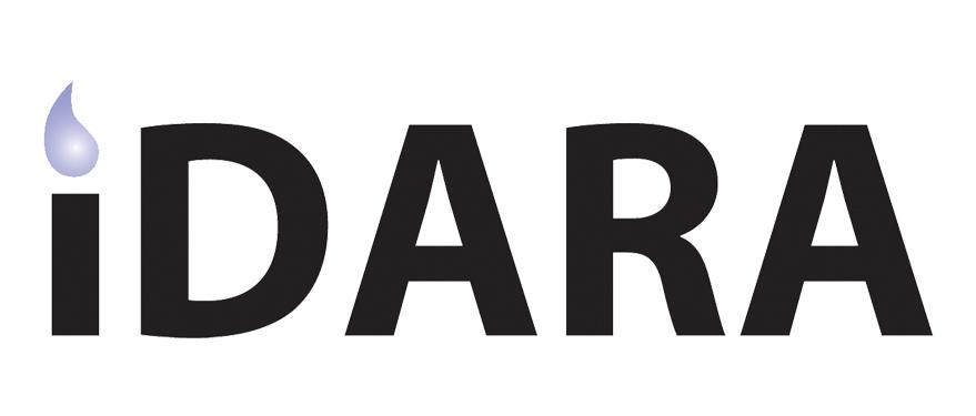 Idara Logo .jpg