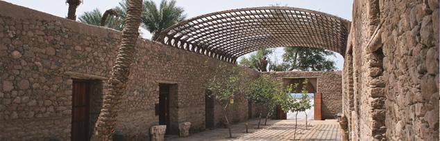 9 view of the house source Jordan Tourism Board.jpg