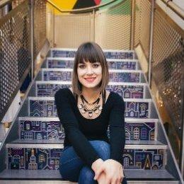 Alice Mayor picture.jpg