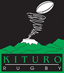 Royal Kituro Rugby team