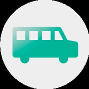 celine-geiser-kontakt-anreise-bus.png