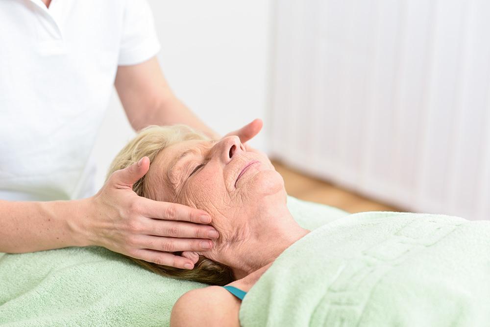 celine-geiser-massagepraxis-lymphdrainage.jpg