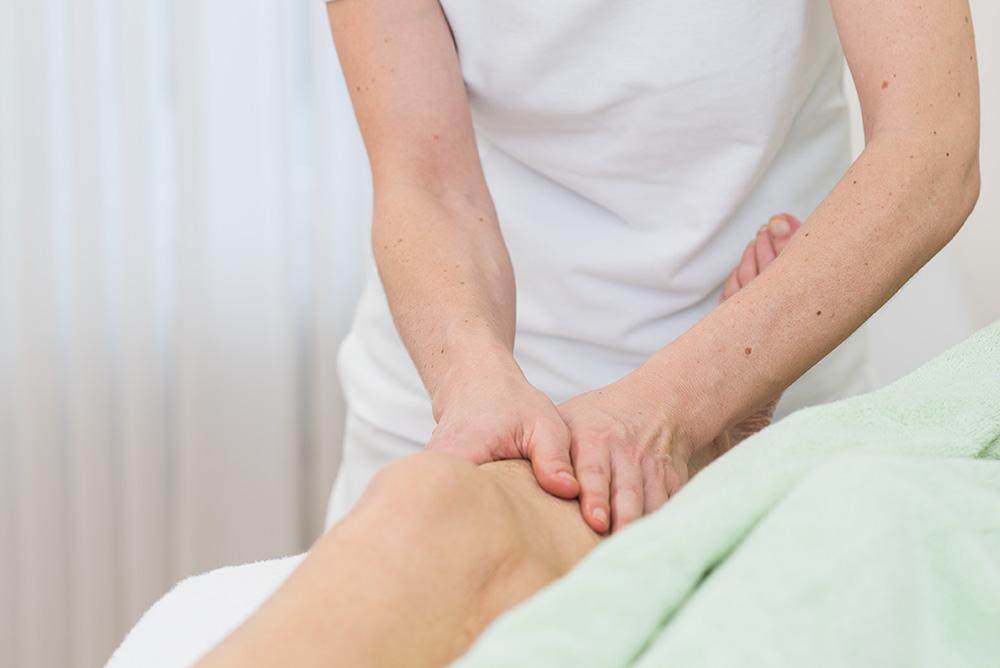 celine-geiser-massagepraxis-lymphdrainage2.jpg