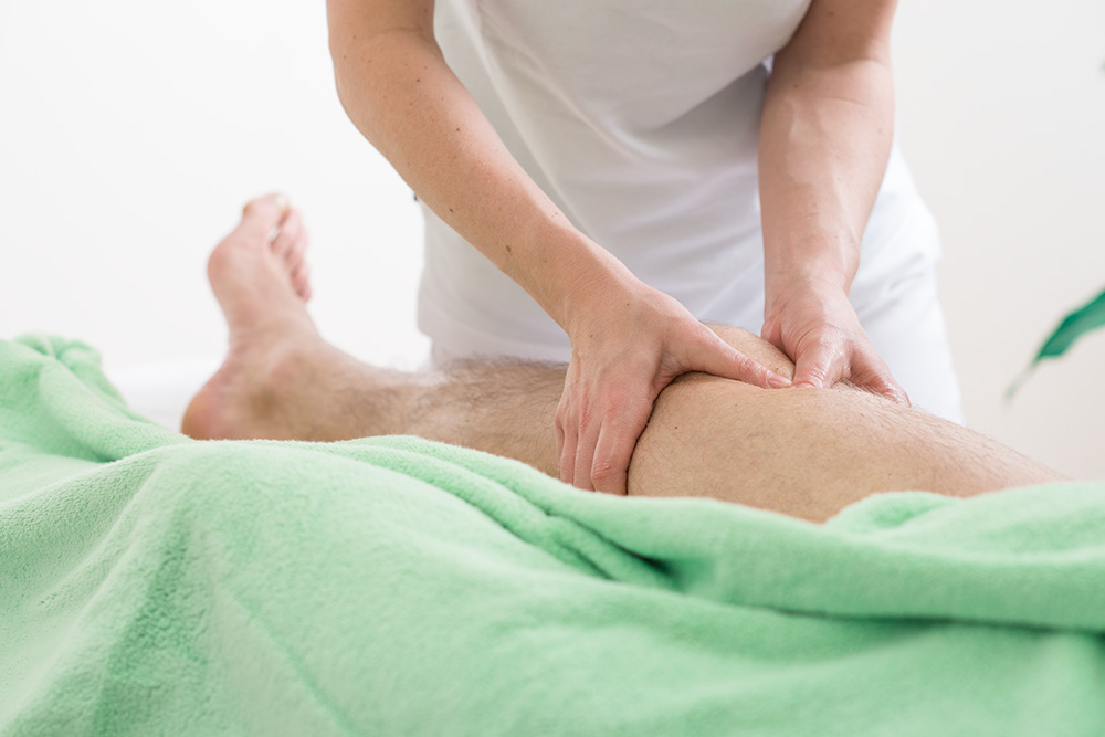 celine-geiser-massagepraxis-klassiche-massage4.jpg