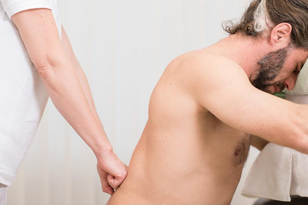 celine-geiser-massagepraxis-myofaszial2.jpg