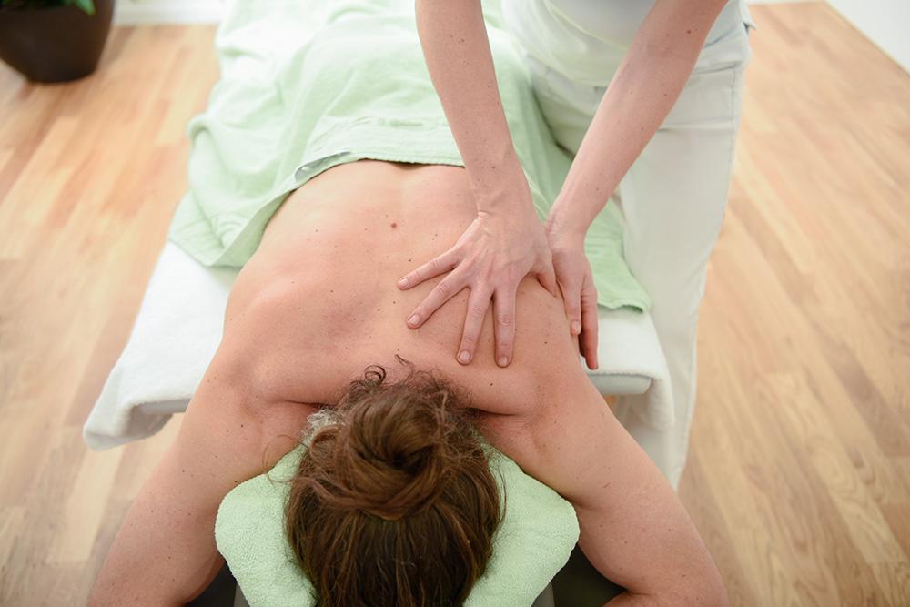 celine-geiser-massagepraxis-trigger.jpg