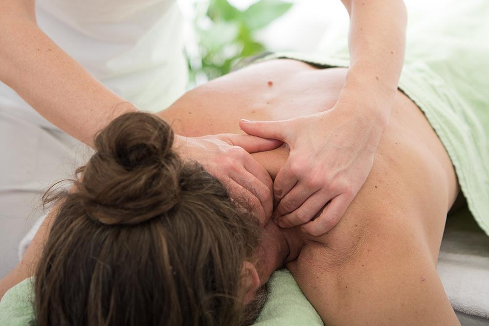 celine-geiser-massagepraxis-triggerpunkt2.jpg