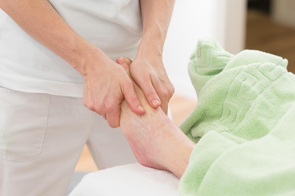 celine-geiser-massagepraxis-fussreflex3.jpg