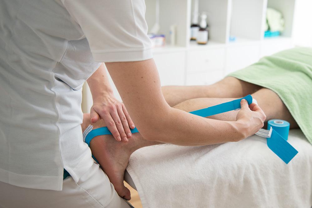 celine-geiser-massagepraxis-tape.jpg