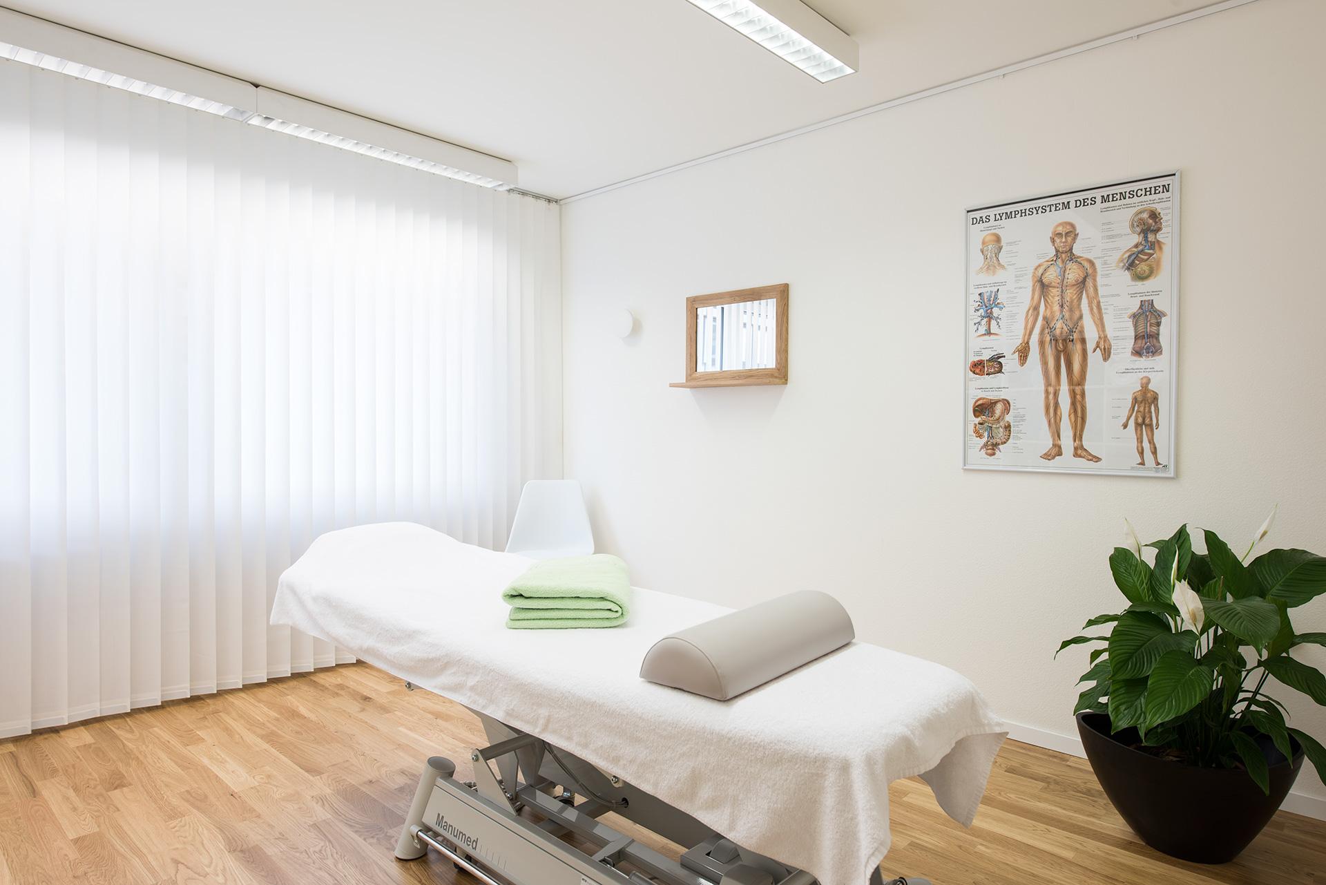 celine-geiser-massagepraxis-therapieraum-1.jpg