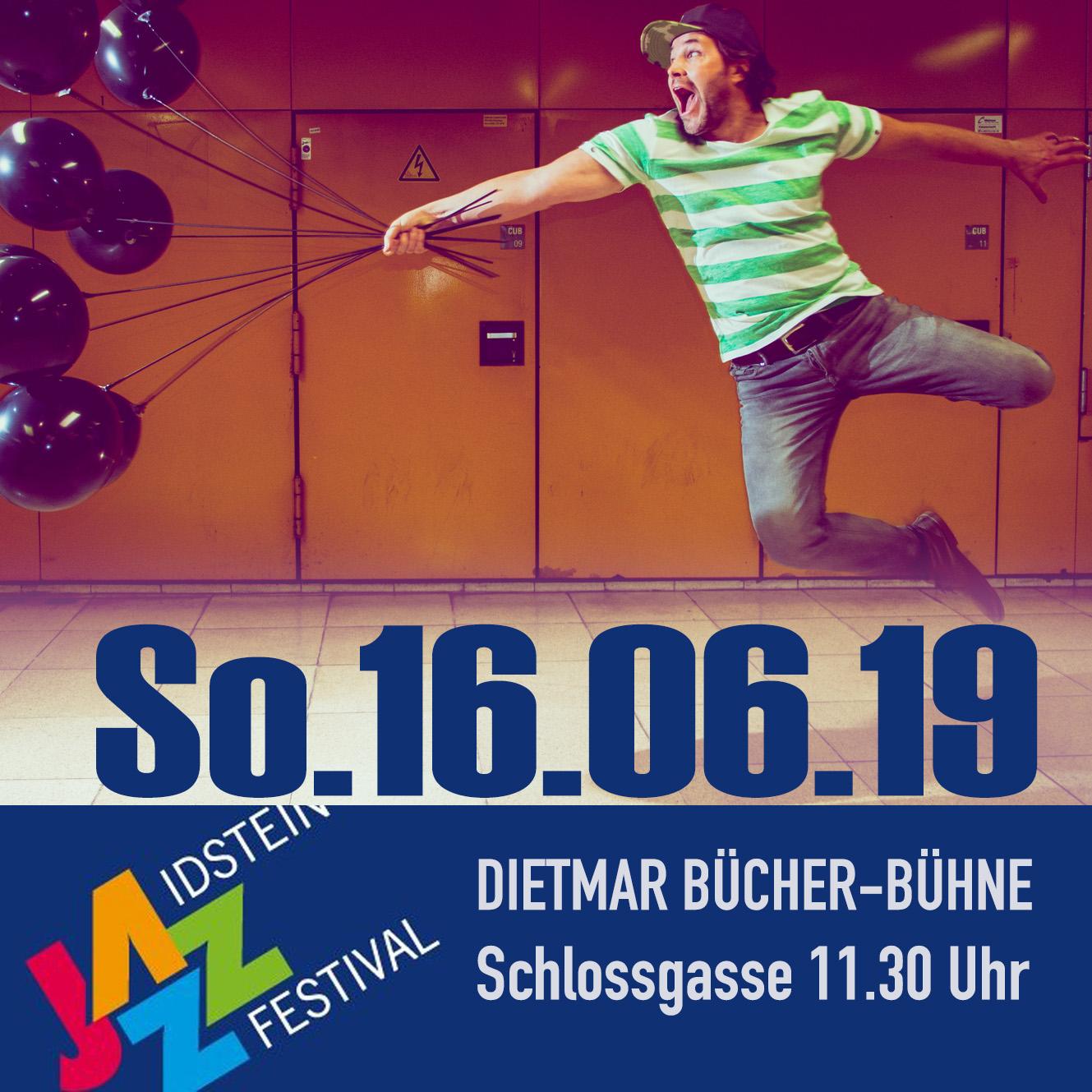idstein-jazzfestival-svenvalenta.jpg