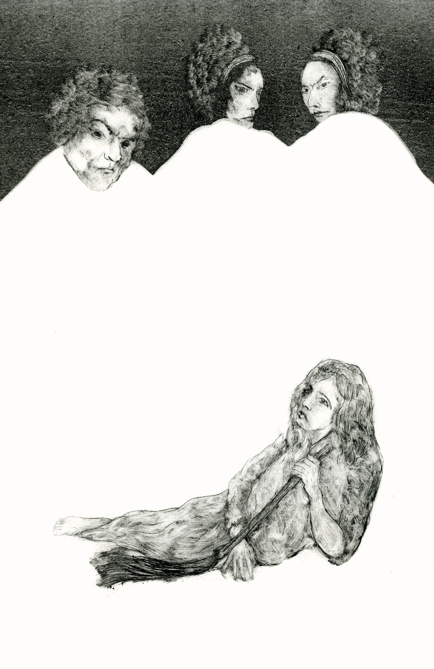 Cinderella 1.jpg