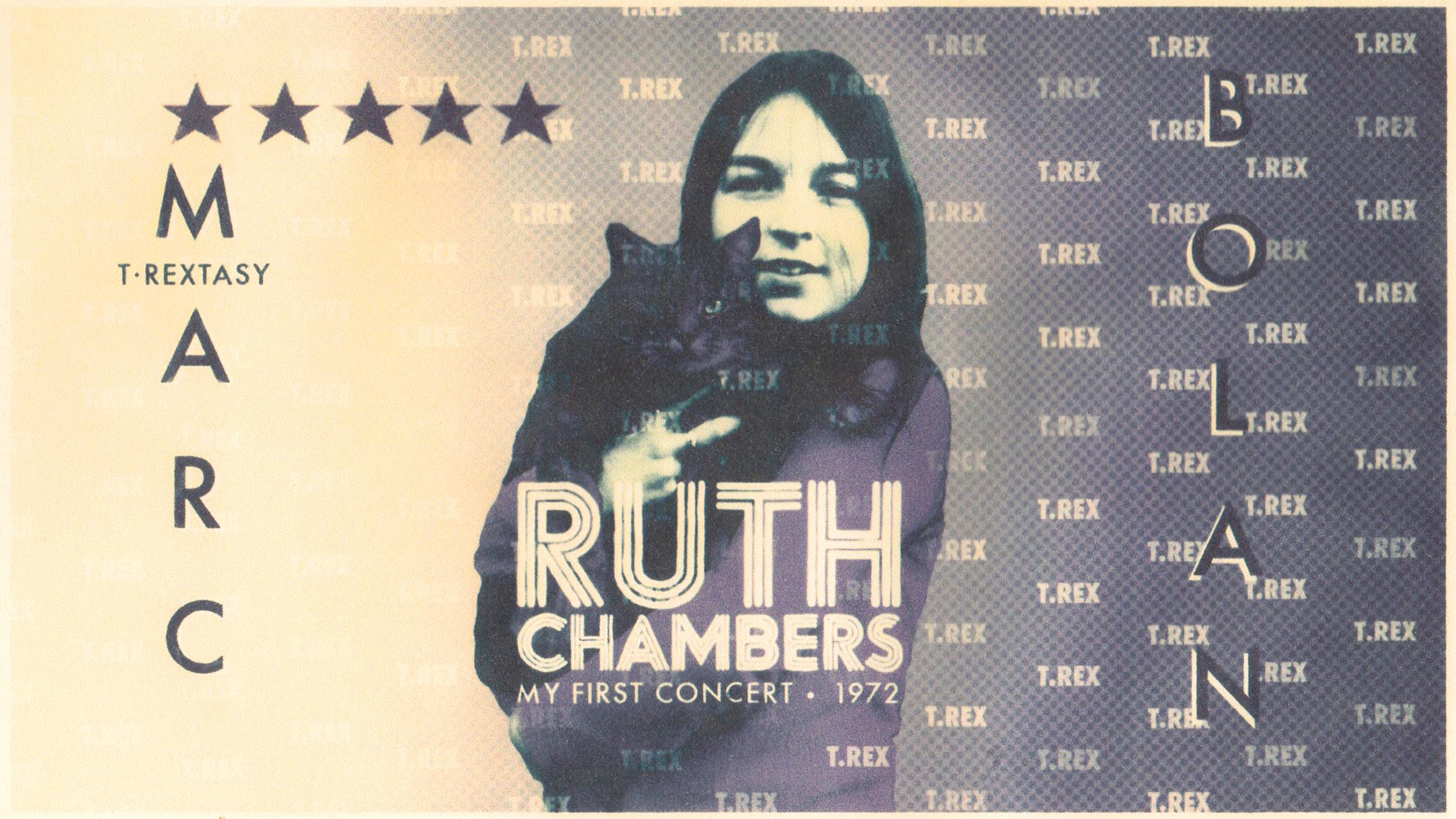 Ruth Chambers Main New.jpg