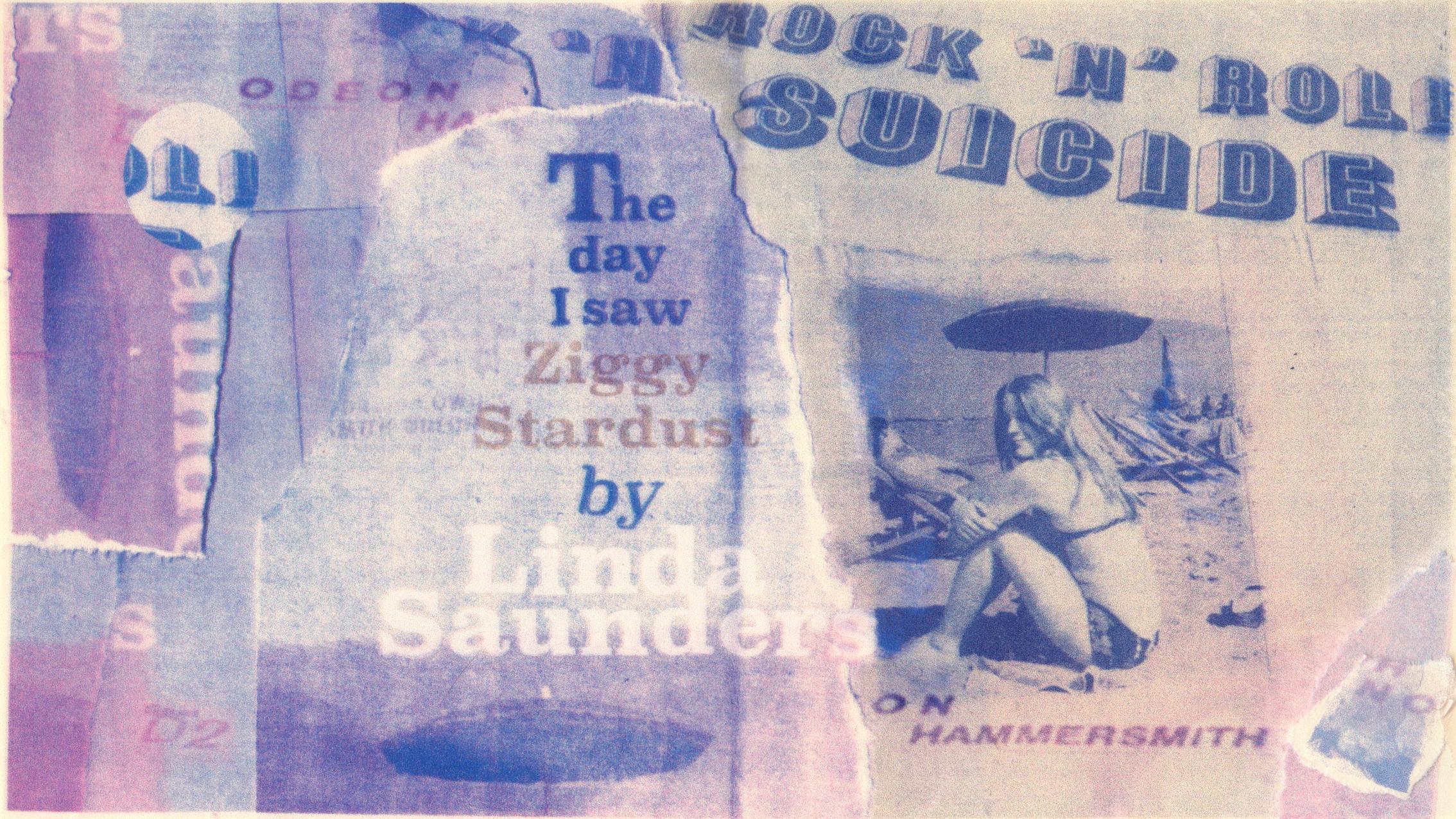 Linda saunders New Collage.jpg