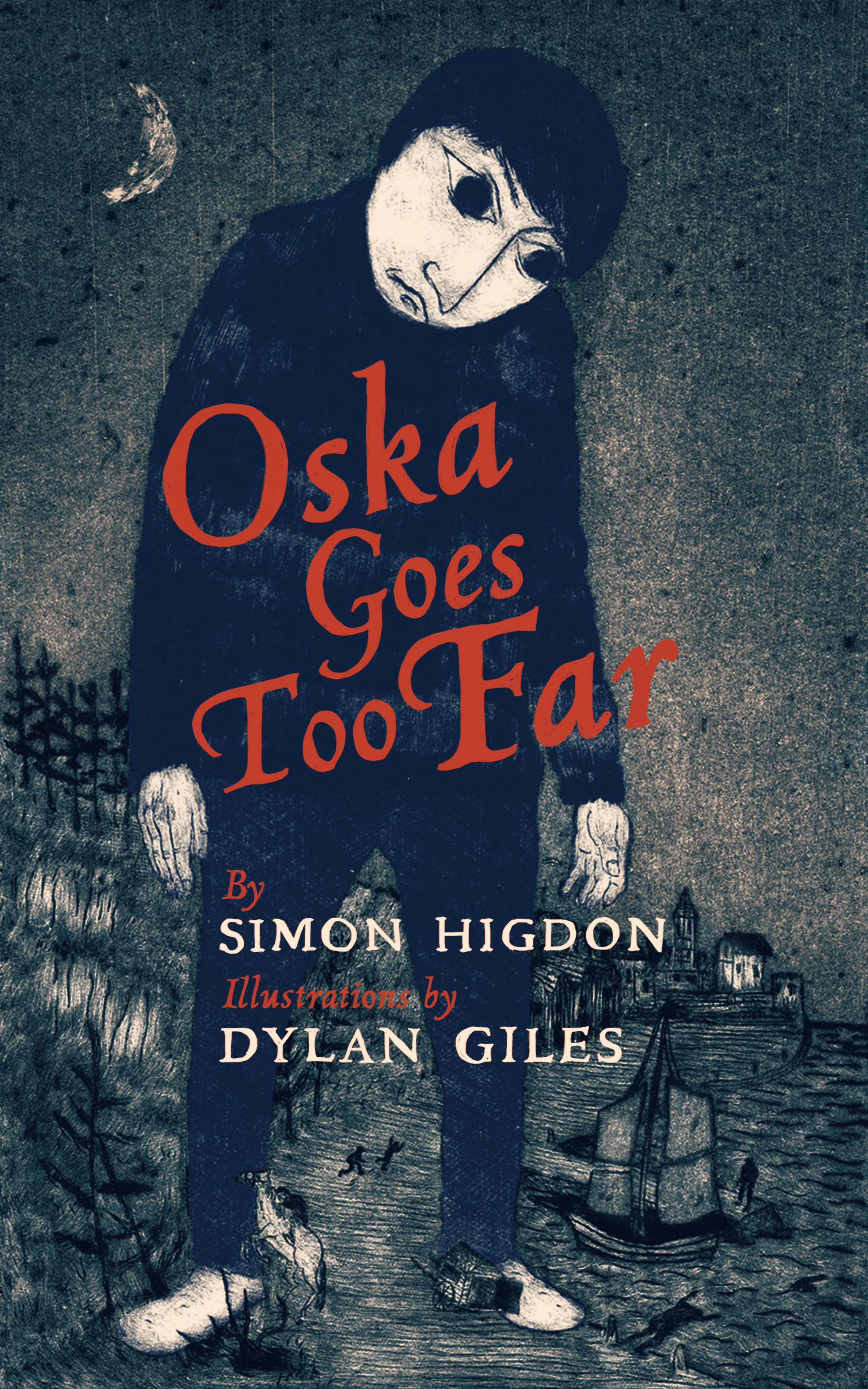 Oska Cover image for web.jpg
