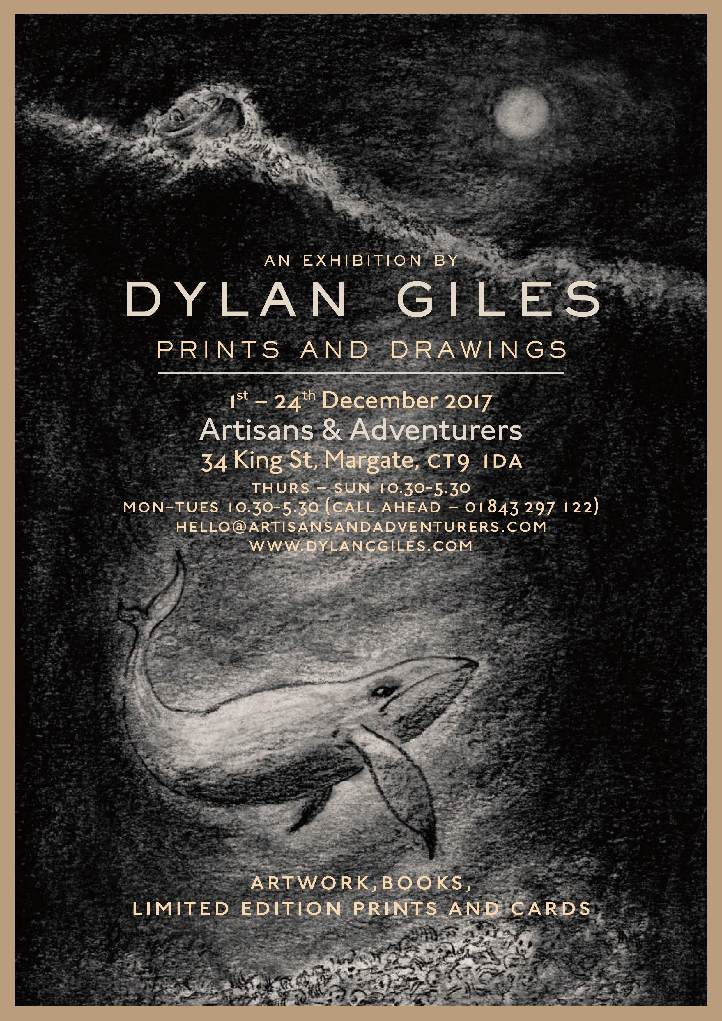 D Giles poster WEB.jpg