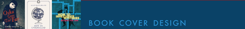 Book Cover website banner.jpg