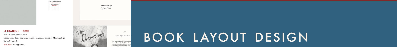 Book layout banner.jpg