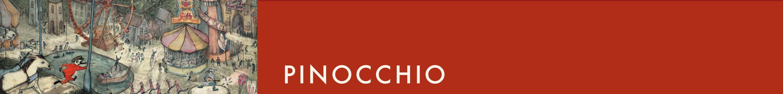 Banner Pinocchio.jpg