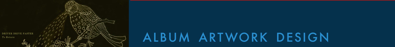 Banner Album Art work.jpg