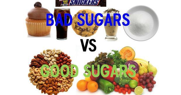 0722.bad_sugar.jpg
