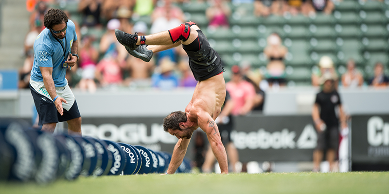Rich-Froning-handstand-walk.png