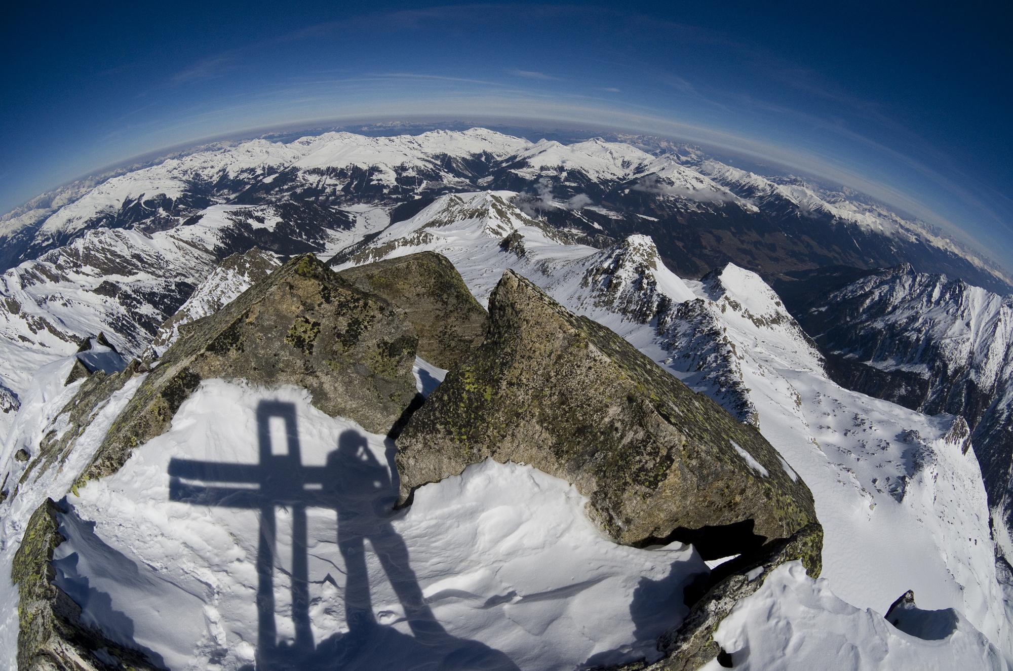 wildkarspitze.jpg