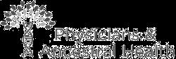 pahtest-lg-font (1).png