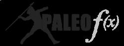 paleofx.png