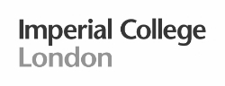 Imperial_College_London_logo.jpg