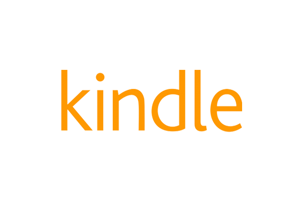 logo-kindle.png
