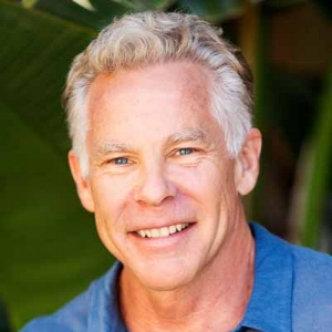 Mark Sisson · Author of The Primal Blueprint