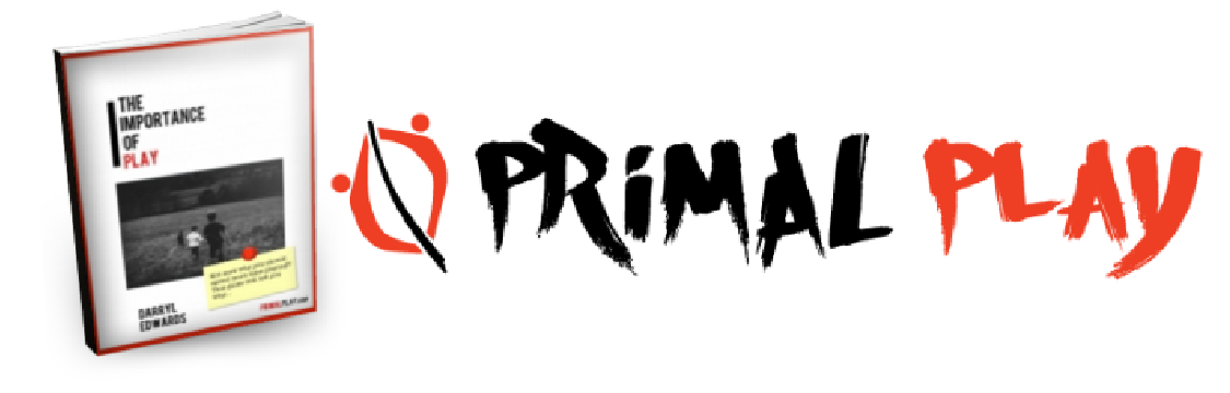 Primal-Play-The-Importance-Of-Play-Darryl-Edwards