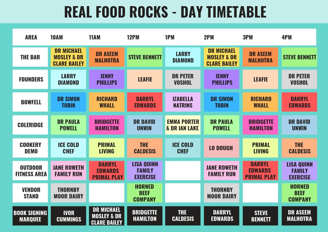 REAL-FOOD-ROCKS-TIMETABLE.png